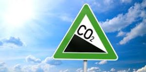 e bikes reduce emissions