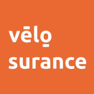 what is velosurance